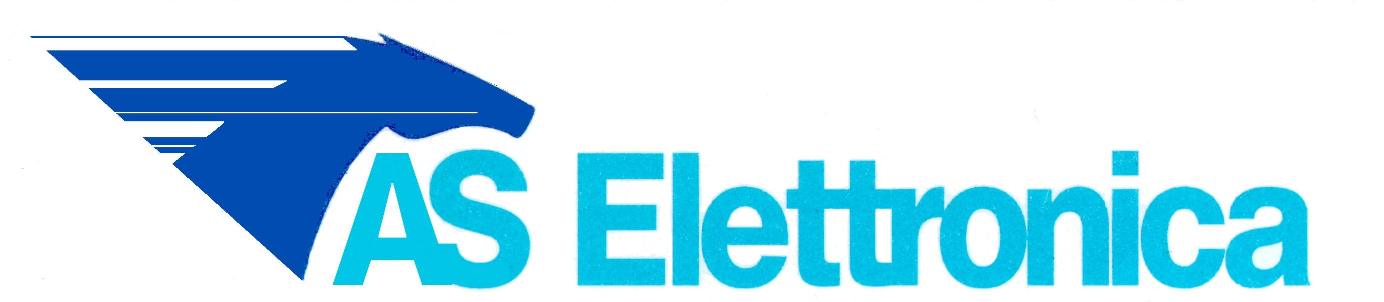 AS Elettronica